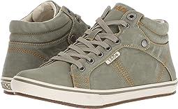 Taos Footwear - Top Star