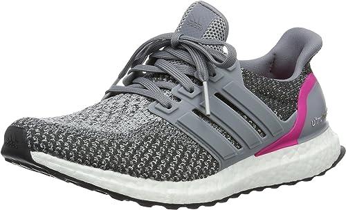 Adidas Ultraboost, Chaussures de Running Compétition Femme