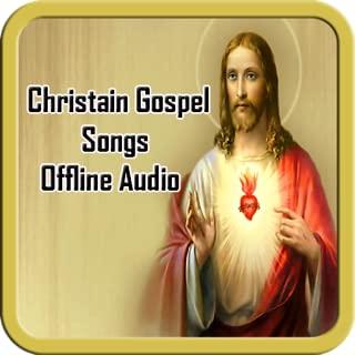 free audio gospel songs