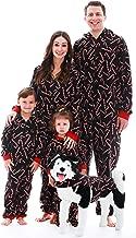 #followme Christmas Adult Onesie Matching Kids' Bodysuits Family Dog