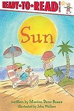 Sun: Ready-to-Read Level 1