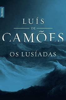 Os Lusíadas (Portuguese Edition)