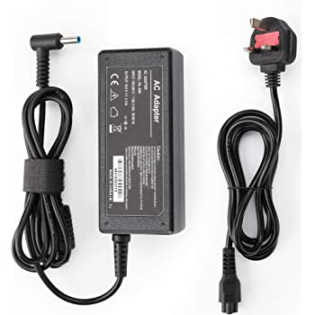 Laptop Charger for HP 719309 003 753559