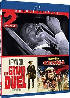 Grand Duel / Keoma