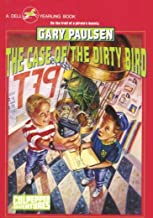 The Case of the Dirty Bird (Culpepper Adventures Book 1)