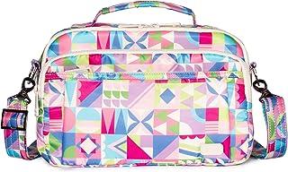 حقيبة كروس للنساء من Lug