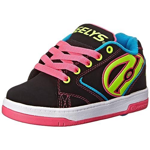 Heelys Propel 2.0 Skate Shoe (Little Kid/Big Kid)