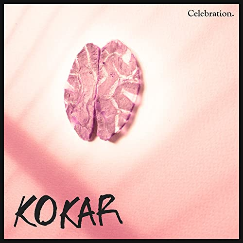 Kokar By Kokar On Amazon Music Amazon Com