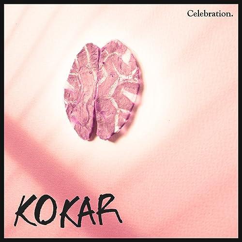 Kokar By Kokar On Amazon Music Amazon Com