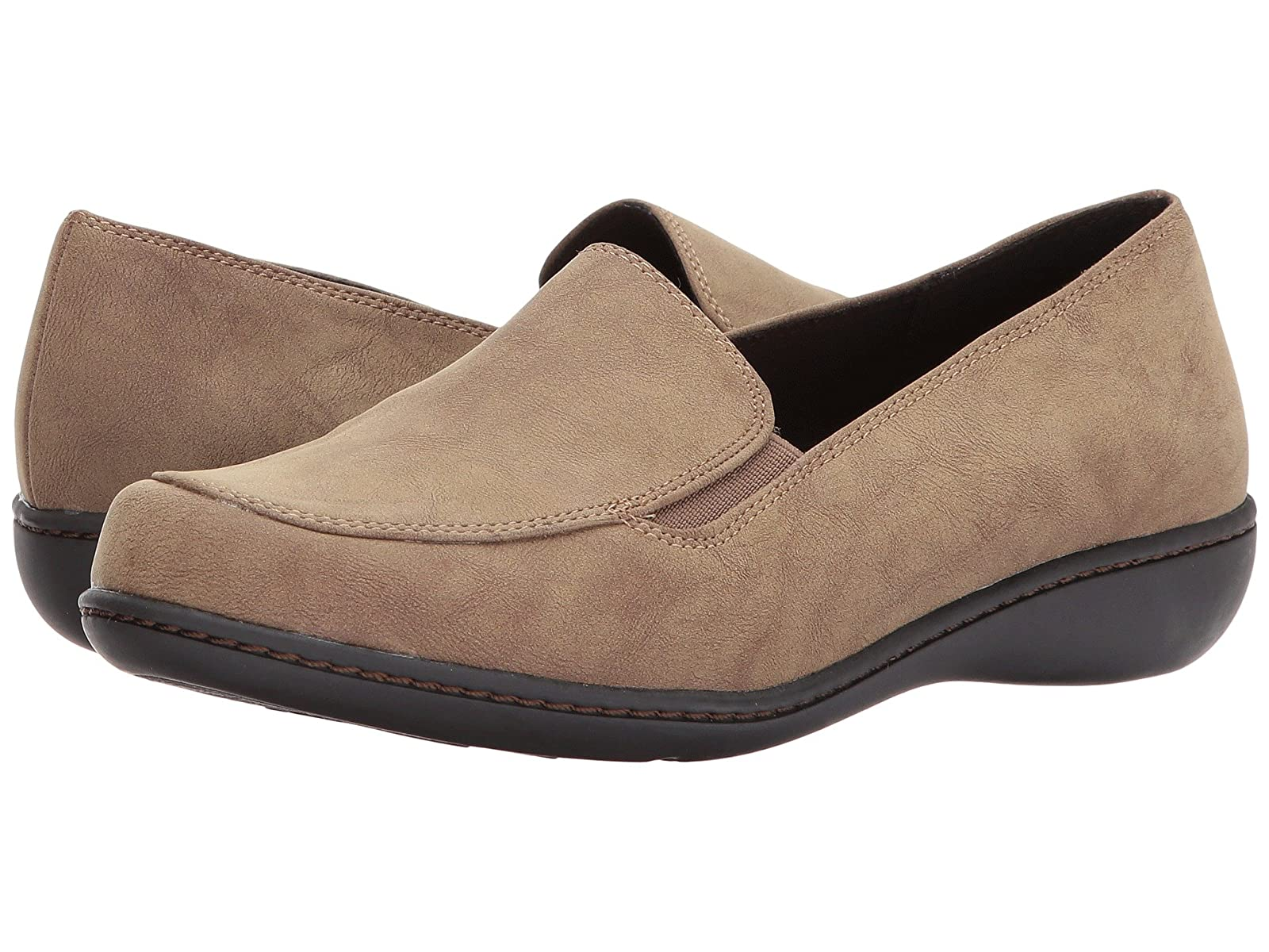 Soft Style JayleneAtmospheric grades have affordable shoes