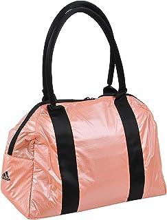 a6f78f8b79 adidas , Sac pour femme à porter à l'épaule Rose rose M
