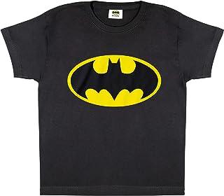 Mejor Logo De Batman de 2021 - Mejor valorados y revisados