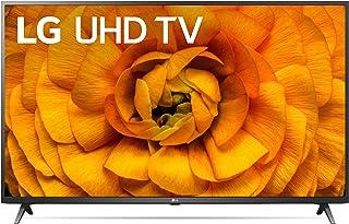 """LG 65UN8500PUI Alexa Built-in 65"""" 4K Ultra HD Smart LED TV (2020)"""