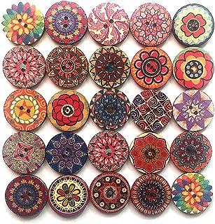 buttons dirndl metal button Sewing Button Craft Button buttons costume buttons 1 ornamental button metal 33 x 26 mm rose buttons buttons