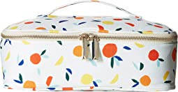 Citrus Twist Lunch Carrier