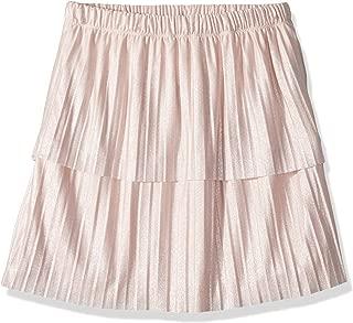 Girls' Fashion Skirt