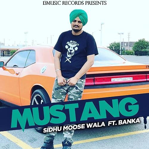 sidhu moose wala famous song mp3 dawood