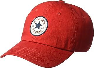 Converse Unisex Adults Mpu 10008 Baseball & Snapback Hat
