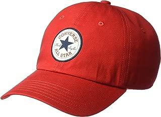 Amazon.es: Converse - Gorras de béisbol / Sombreros y gorras: Ropa