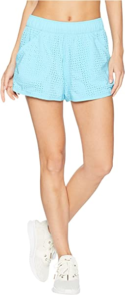 Punch Shorts