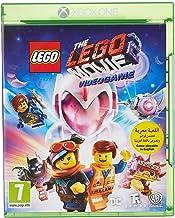 XONE LEGO MOVIE 2 (R2) PEGI ARB STD (PS4)