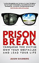Mejor Prison Break Book
