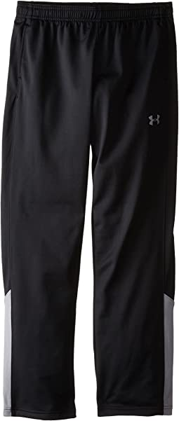 UA Brawler 2.0 Pants (Big Kids)
