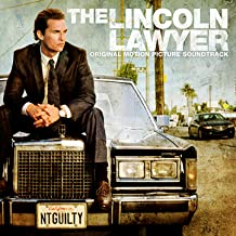 california soul lincoln lawyer remix