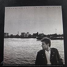 Bryan Adams - Into The Fire - Lp Vinyl Record