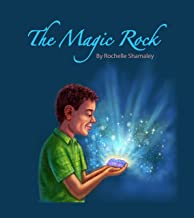 The Magic Rock