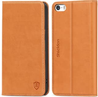 Best tan leather iphone 5s case Reviews
