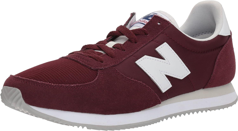 New Balance Men's 220v1 Sneaker