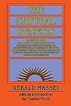The Natural Genesis Volume 2