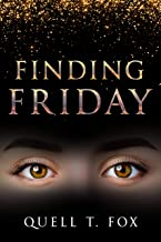 Finding Friday (The Road to Truth Book 1)