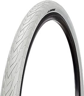 CHAO YANG(チャオヤン) タイヤ [26X1.50] H-481 セミスリック ATB/MTB/クロスバイク