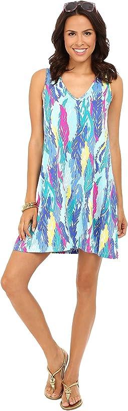 Lilly Pulitzer - Blythe Dress