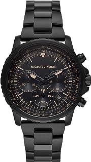 Michael Kors Guarda MK8755
