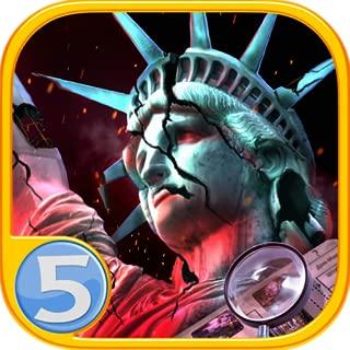 New York Mysteries 3: The Lantern of Souls (Full)