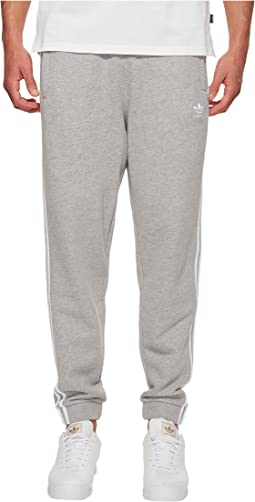 adidas Originals - 3-Stripes Sweatpants