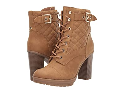 G by GUESS Gift (Camel) Women