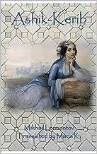 Ashik-Kerib (English Edition)