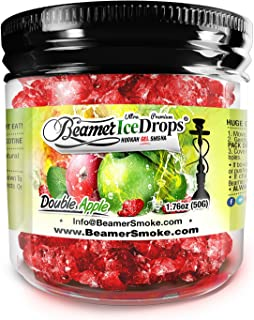 double apple hookah e liquid