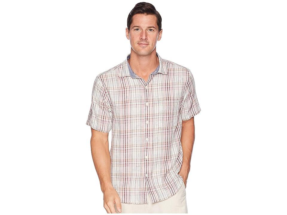 Tommy Bahama - Tommy Bahama Hideaway Palms Shirt