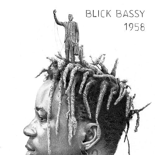 Résultats de recherche d'images pour «blick bassy 1958»