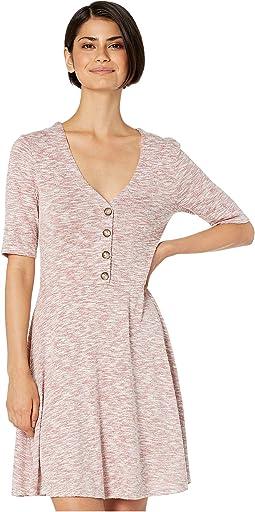 95858a43ae928 Women's Dresses | Clothing | 6PM.com