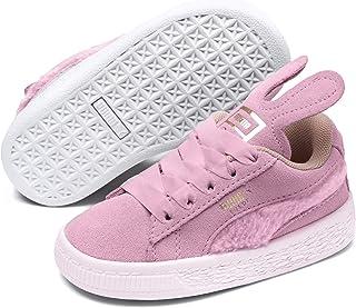 178625f1bbf70 Amazon.fr   Puma - Chaussures bébé fille   Chaussures bébé ...