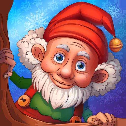 Fairy Tales ~ 3D Interactive Pop-up…