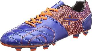 4f6be7361923 Vector X Men's Football Boots Online: Buy Vector X Men's Football ...
