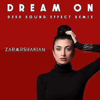 Dream On (Deep Sound Effect Remix)