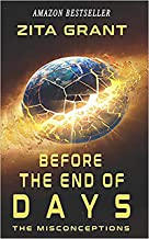 Best before the end of the day Reviews